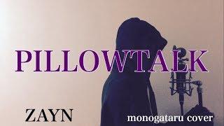 ご視聴ありがとうございます。 今回はZAYNの「PILLOWTALK」をカバーさせ...