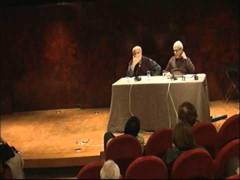 Νίκος Δήμου: Επιστροφή στην ποίηση 6β