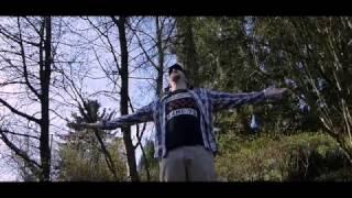 D.B.O - Steh auf / Leb dein Leben (Musikvideo) Full HD