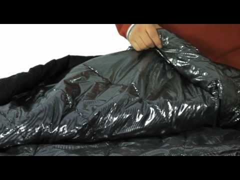 Columbia Sportswear | Sleeping Bag Overview