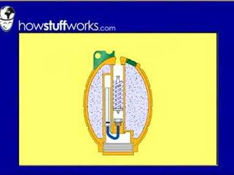 How a Grenade Works - YouTube - photo#38