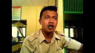 Pecah Pinggan - robert chaniago