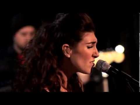 06  Ana Victoria   I Belong To You (Video)