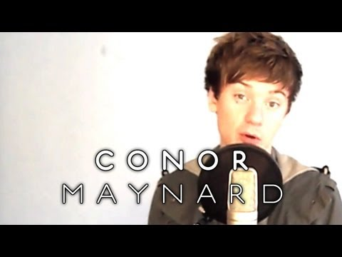 Conor Maynard Covers | Rihanna (ft.Drake) -...