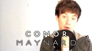 Conor Maynard Covers | Rihanna (ft.Drake) - What