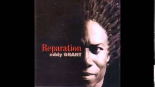Eddy Grant - (Gotta be) Positive
