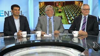 Quel stratégie à adopter pour le Parti conservateur? – Panel d'observateurs politique