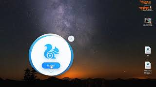 How to Download uc browser for Windows 10 /8 / 8.1 / 7 / xp [Hindi / Urdu]