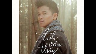 ANH VẪN THẤY - Trọng Hiếu (OFFICIAL Lyric Video)