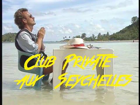 club privita