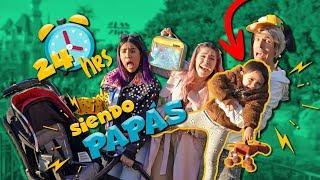 SOMOS_PADRES_ADOPTIVOS_|_LOS_POLINESIOS_RETO_24_HORAS_SIENDO_PADRES