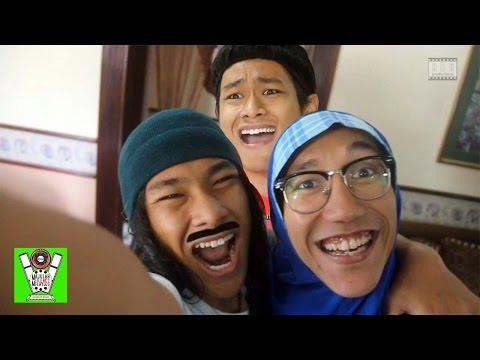 Filem2 Pendek Melayu SG - Oh Bapa (2014).