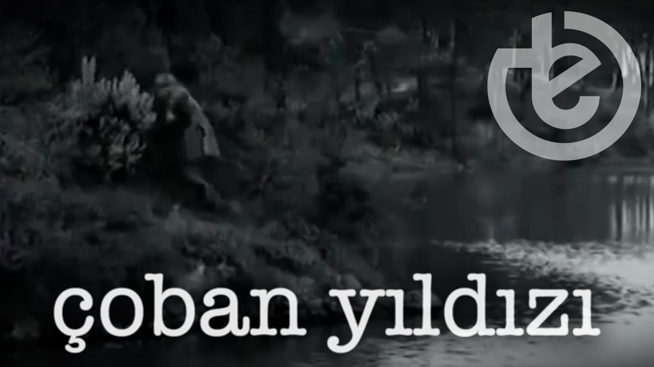 Teoman - Çoban Yıldızı - Official Video ( 2009)