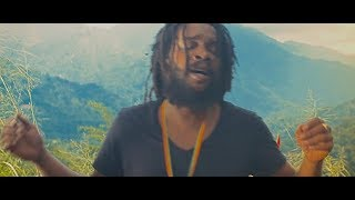 Micah Shemaiah - Zions Gates (Official Video)