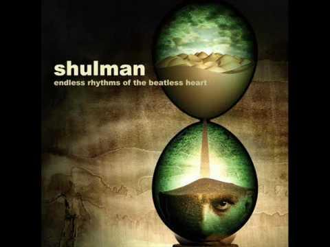 Shulman - One step closer