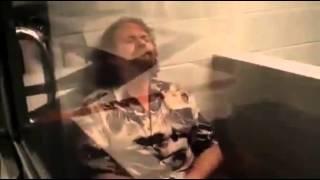 Crystal Meth - Die gefährlichste Droge der Welt - Teil 1