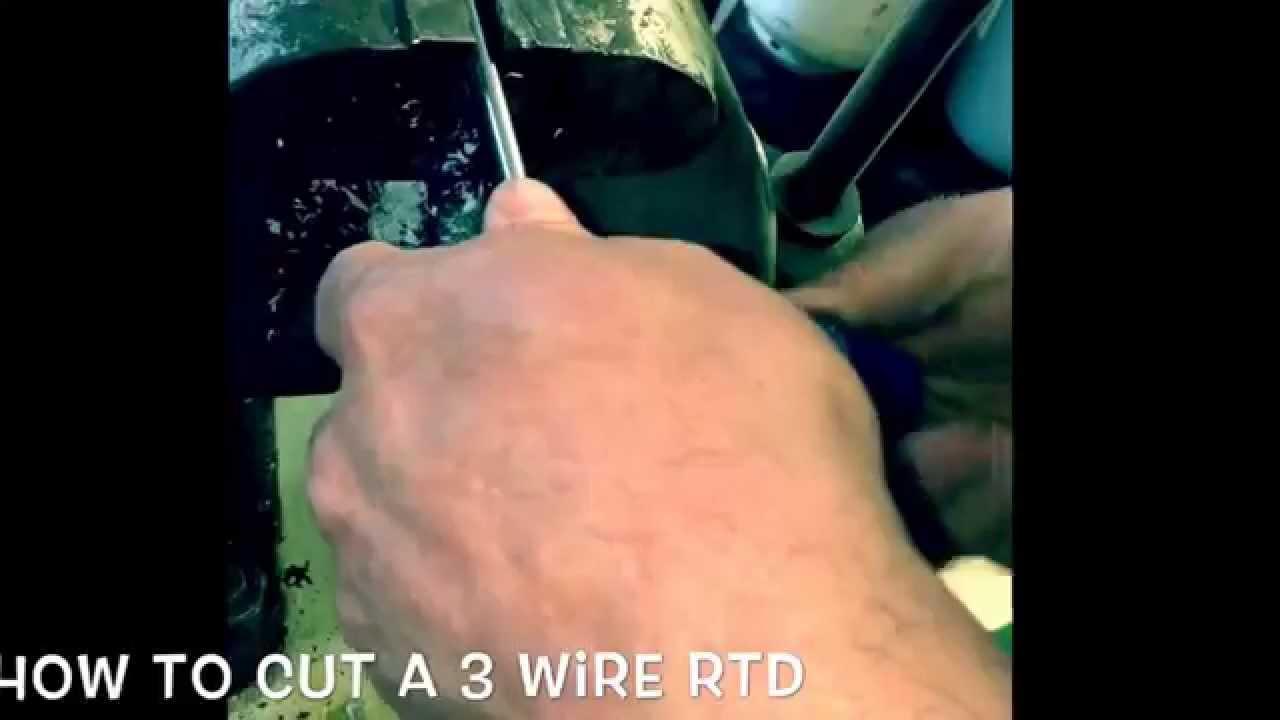 3 wire rtd [ 1280 x 720 Pixel ]