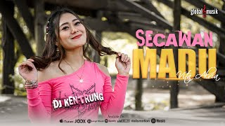 Download lagu Vita Alvia - Secawan Madu (Official Music Video)