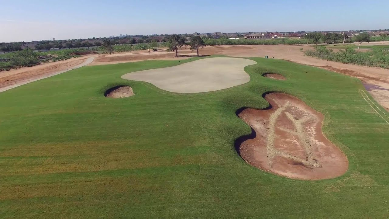 20 Green Tree Country Club Midland Tx Pictures And Ideas On Carver
