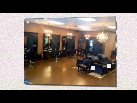 New York Moon Salon & Boutique - Grand Junction, CO