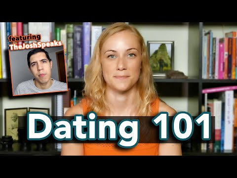 dating site links