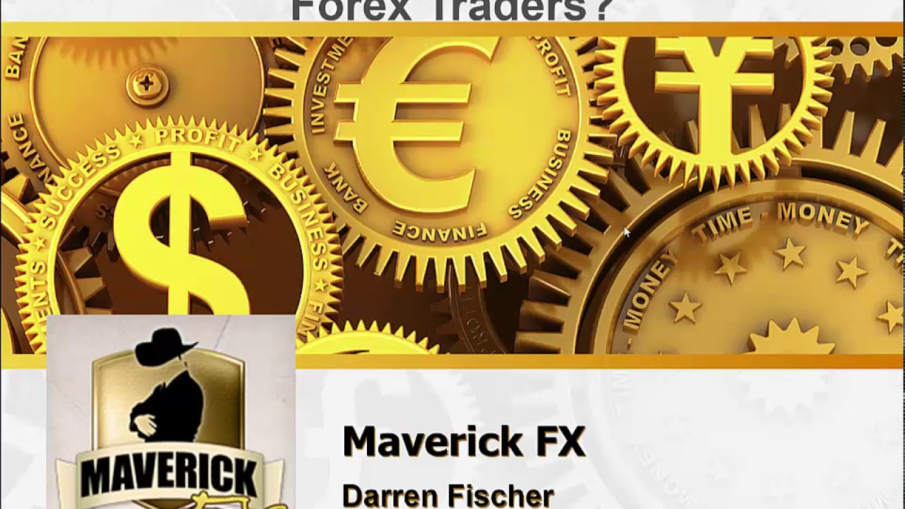 Forex big banks