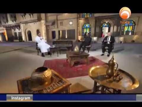 Scholars of Islam Jan 3rd 2017 #HUDATV