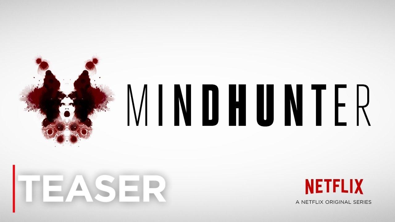 Image Result For Mindhunter