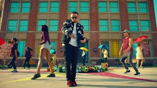 Download Mac Miller - Dang! (feat. Anderson .Paak) Mp3 and Videos