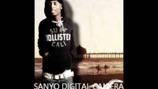 Nicki Minaj Feat. Lil Wayne - Roman