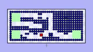 The World's Hardest Game - 0 Death Speed Run 6:29