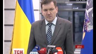 Заради справи Януковича в Генпрокуратурі створили новий підрозділ