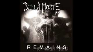 Watch Bella Morte Silver Crosses video