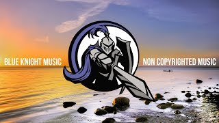 Non Copyrighted Music Breeze - Ehrling