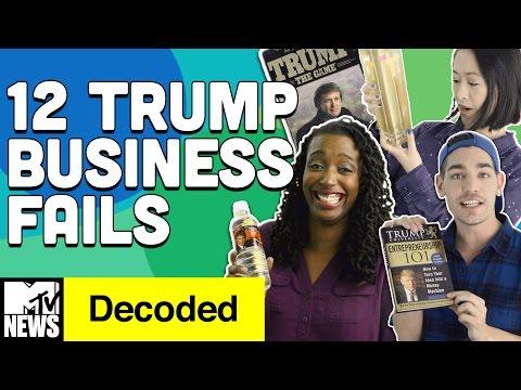 12-trump-business-fails-|-decoded-|-mtv-news