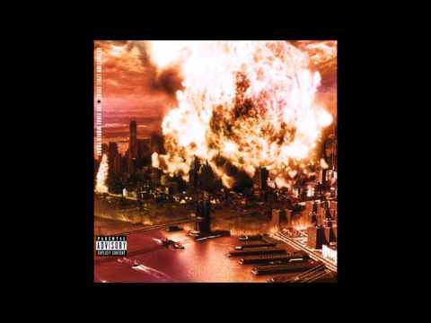 Busta Rhymes - This Means War!!! (Feat. Ozzy Osbourne) (HD)