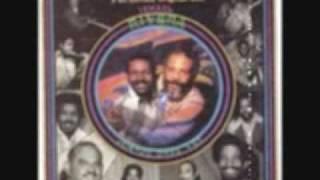 Cortijo y su Combo Original con Ismael Rivera - El bombón de Elena (1974)