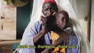Malaria and Poverty (revised version)