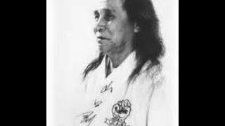 Gōgen Yamaguchi: Goju Ryu Karate-Do