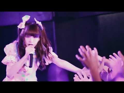 LADYBABY - Nippon Manju [live]
