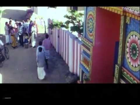 Jamin Kottai | Tamil Comdey Scenes | Kalaipuli G Sekaran | Mohini | Sita