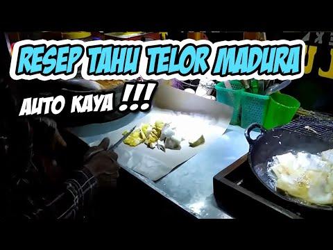 cara-membuat-tahu-telor-|-resep-tahu-telor-ala-orang-madura