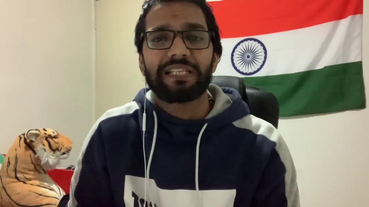 Download SSR Case Update || Vikas Singh || NCB || CBI on SSR Case