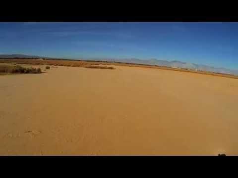 DJI Mavic Mini - Test Et Avis Sur Ce Drone Ultra-léger pas cher livraison rapide
