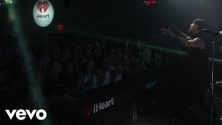 Good Charlotte - Story of My Old Man (Live on the Honda Stage at the iHeartRadio Theater NY)