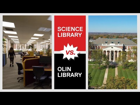 wesleyan-university:-sci-li-or-olin?