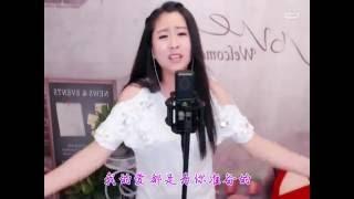 歌在飛 - YY 神曲 菲儿(Artists Singing・Dancing・Instrument Playing・Talent Shows).mp4