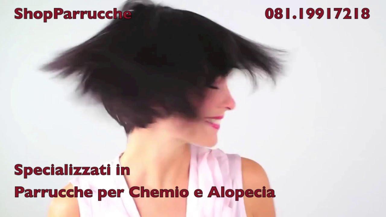 SICK TAMBURO - La fine della chemio on Vimeo