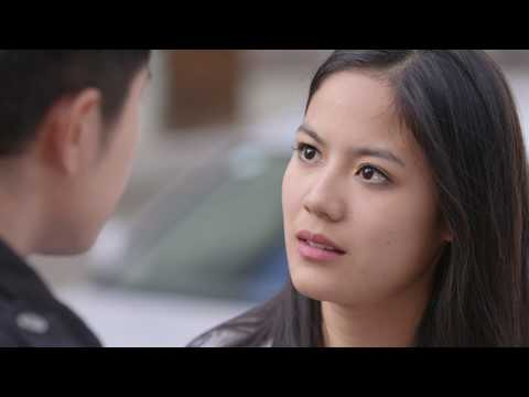 The Promise Of Forever September 27, 2017 Teaser