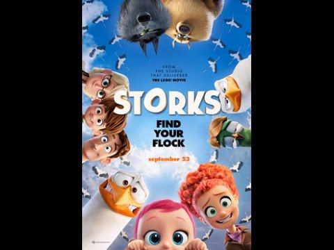 stocks 2016 movie review youtube